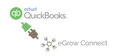 egrow-connect-quickbooks-400x197